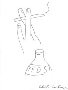 WeedMedium