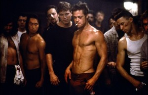 fight-club-brad-pitt-600x384