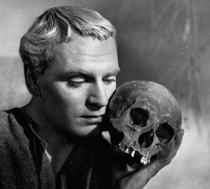 Hamelt-and-Skull