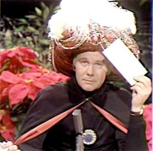 johnny-carson-carnac-Large
