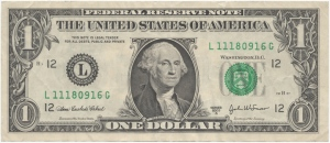 one_$1_dollar_bill