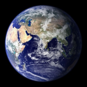 1280px-Earth_Eastern_Hemisphere