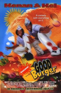 Good_Burger_film_poster