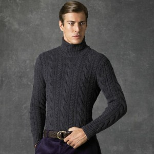 men-s-turtleneck-wool-sweater-with-jacquard