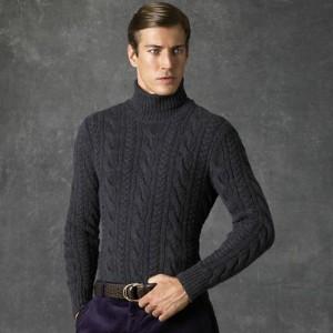 men-s-turtleneck-wool-sweater-with-jacquard