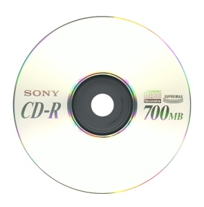 Sony_blank_CD-R_DVD_R_CDR_DVDR