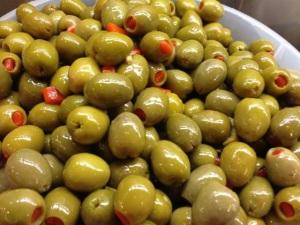 spanish-olives_2