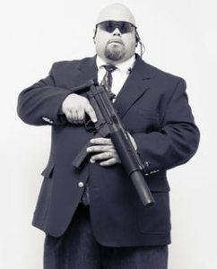 bodyguards-training