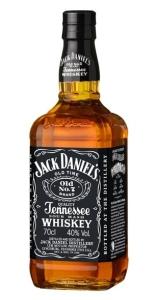 fd011-jack-daniels-whiskey-2