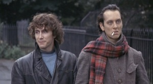 Withnail-I-1