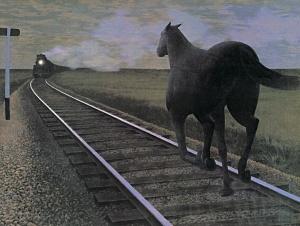 HorseTrain.tif