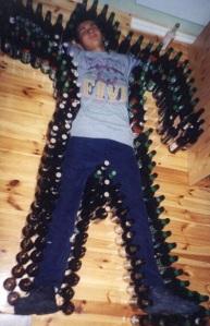 drunk_guy_funny-s419x600-52586