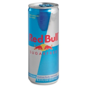 Red-Bull-RBD122114-Sugar-Free-Energy-Drink