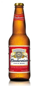 budweiser-bottle-bottle-165993508