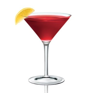 54f685587cd70_-_smirnoff_no21_pomegranatemartini-xl