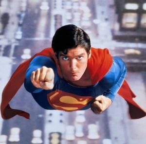 Gift-of-Flight-superman-the-movie-20409402-441-500