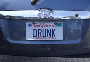 Funny-License-Plates-Part-3-371