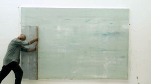 gerhard-richter-painting-3-15-12-7