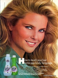 prell-shampoo-1985_2