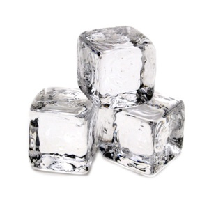 solidglasscubes