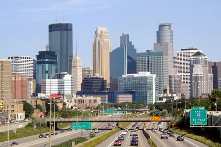 minneapolis_skyline_big
