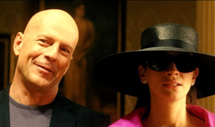 oceans-twelve-bruce-willis-julia-roberts
