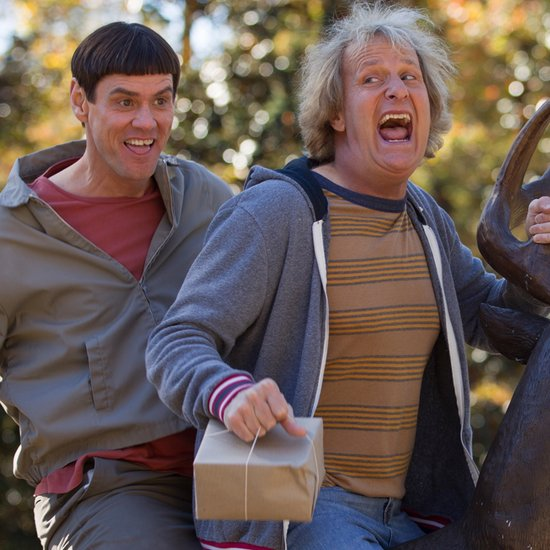 Dumb-Dumber-Trailer