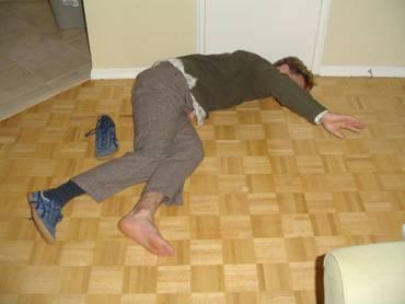 drunk-guy-on-floor