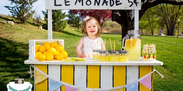 Keitz-Lemonade-Fin-Jpeg-002-1100x550