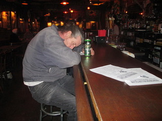 some-guy-asleep-at-the-bar-david-lovins