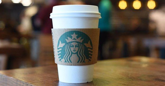 starbucks-sustainable-cups.jpg__1500x670_q85_crop_subsampling-2
