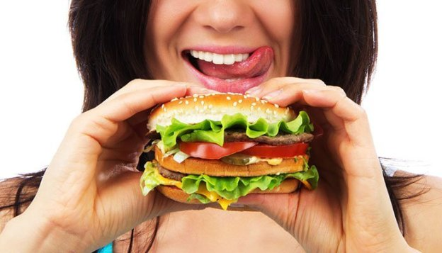 4-popular-diets-i-killed-with-delicious-food