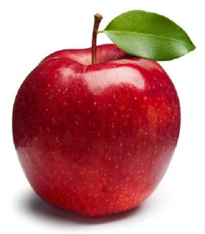 redapplepic