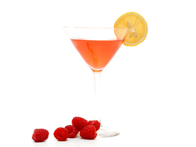 raspberry-lemon-drop-martini-recipe