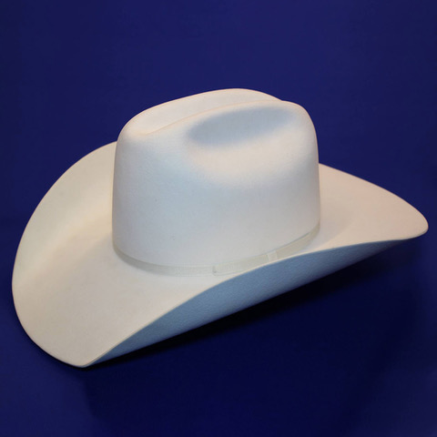 1 white-hat-new